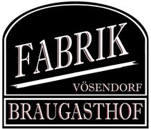 fabrik_logo_s