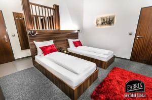 standard_doppelzimmer2