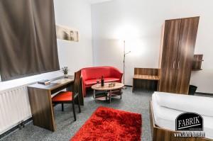 komfort_doppelzimmer3