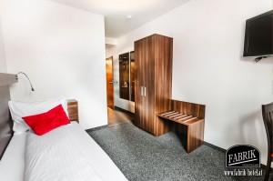 standard_einzelzimmer1