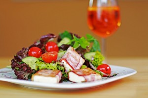 salat_aperol