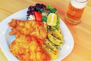 schnitzel_bier